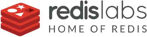 redis-logo-transparent