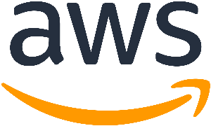 aws-amazon-logo-transparent